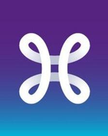 proximus logo.jpeg