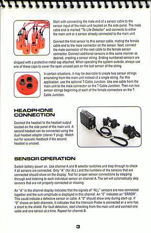Scan_20210310 (3).png