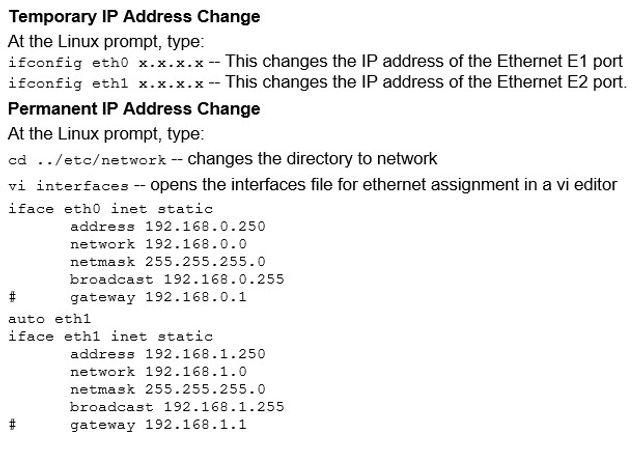 temp address change.jpg
