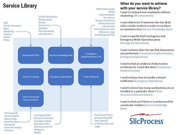 SLD2_edited_edited_edited.jpg