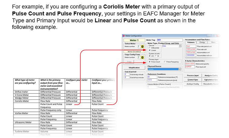 meter configuration.jpg