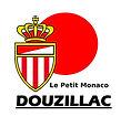 Logo officiel Le petit Monaco de Douzillac BIS.jpg