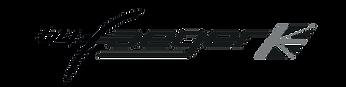 Faeger_black_logo.png