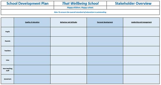 school development plan.png