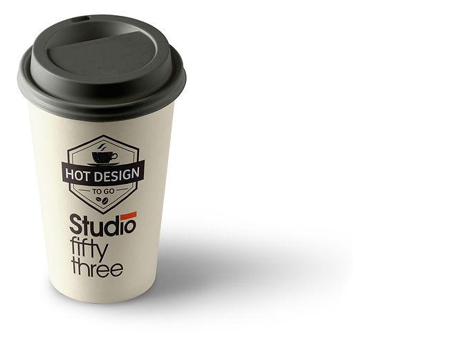 STUDIO53_hot_design_cup.jpg