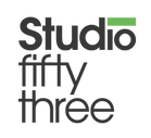studio_fifty_three_logo_green.png
