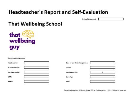 headteachers-report.png