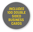 includes_100_cards-06.png