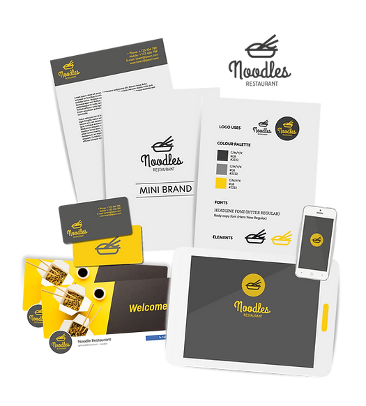 all brand mock_up_complete-05.png