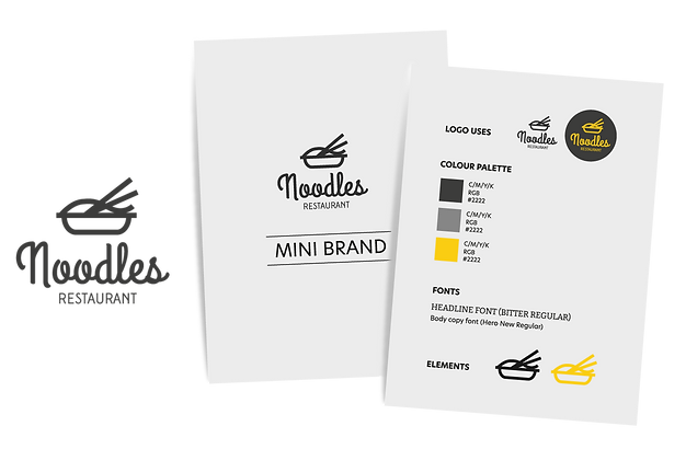 all brand mock_ups-01.png