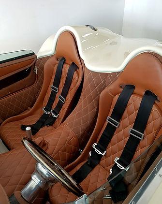 Barchetta_Double-interior.jpg