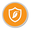 PROTECTIVE ICON.png
