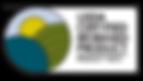 BioPreferredLabel Color.png