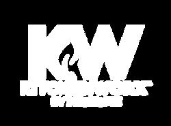 Kitchen Worxs logo Pantone Breakdown.png
