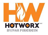 Hot Worxs logo.jpg