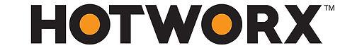HW Wordmark.jpg
