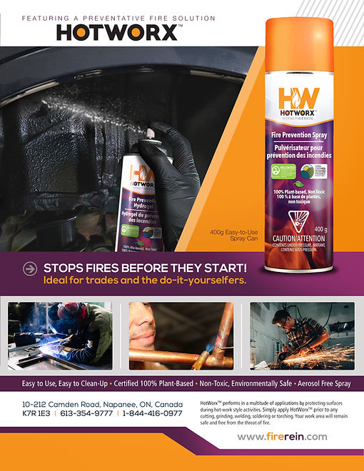 HW Product Flyer.jpg