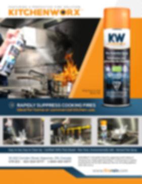 KW Product Flyer.jpg