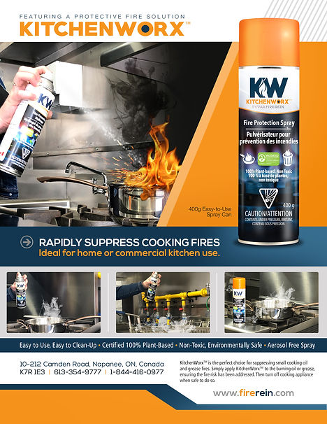 KW Product Flyer.jpg