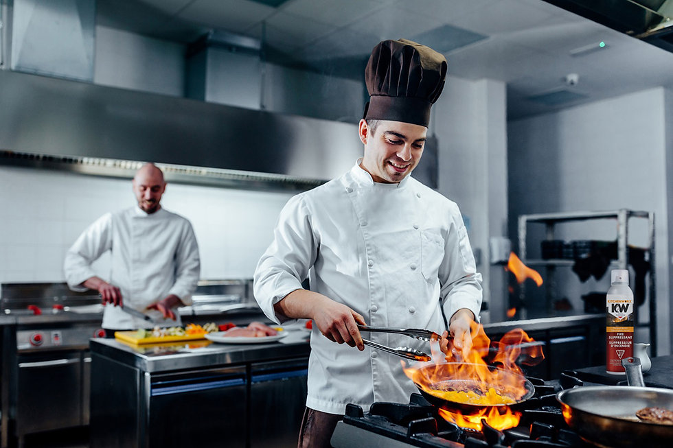 Chef with can.jpg