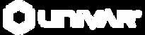 Univar canada Logo