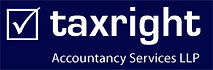Taxright Accountancy Services LLP