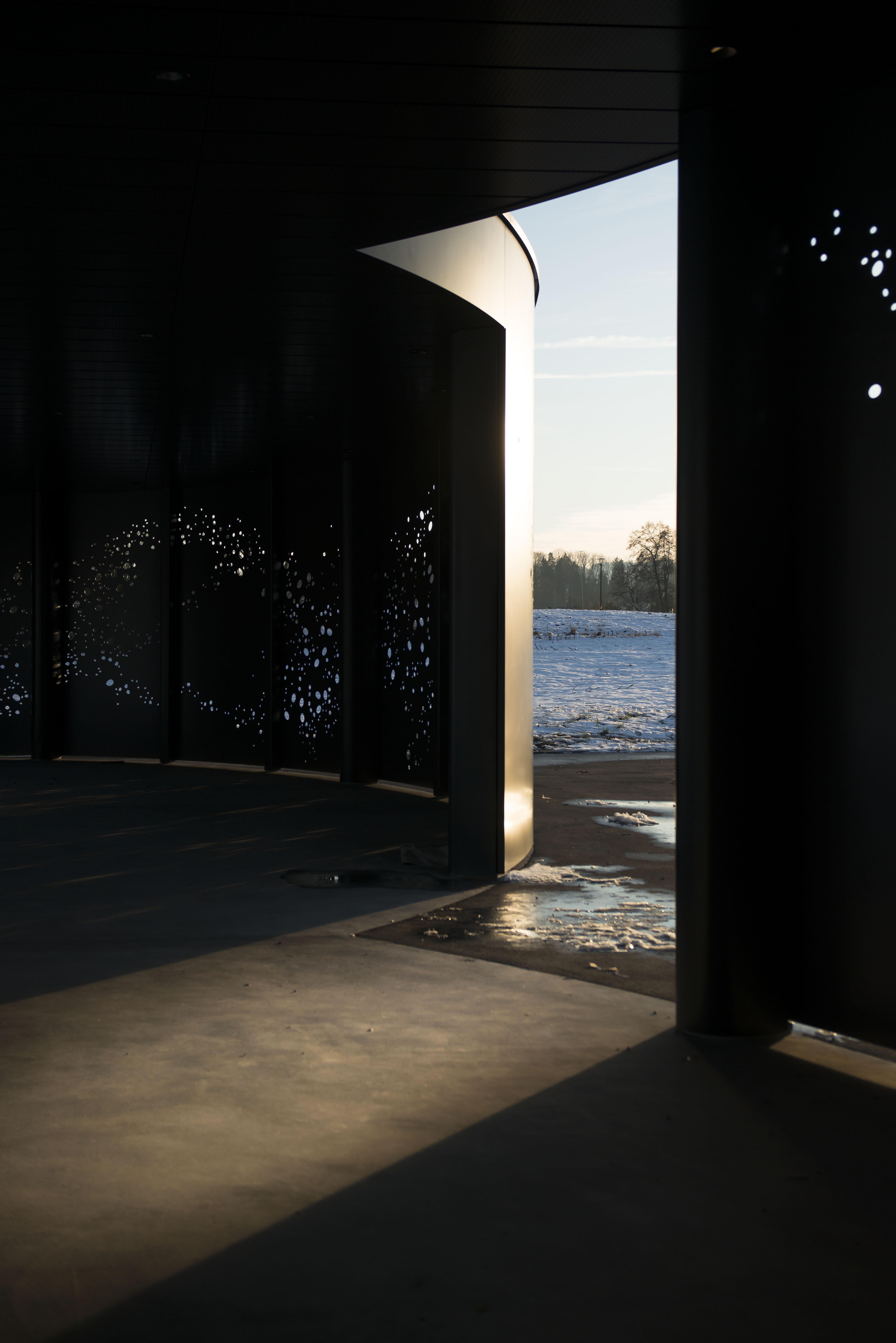 silbergruebpavillon 2016-1