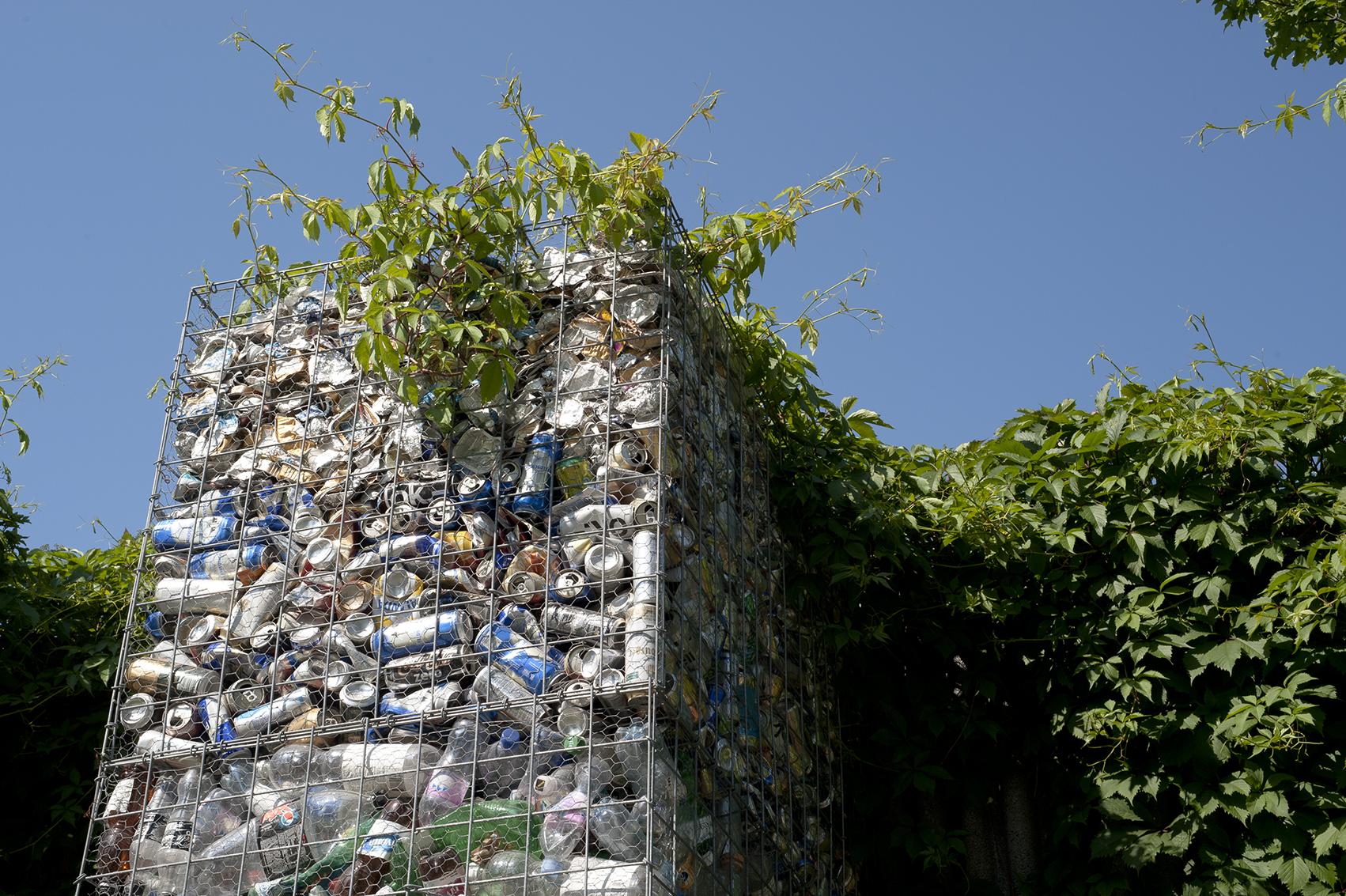 birmensdorf mai 2012-3