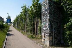 birmensdorf lsw 1