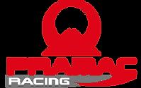 Pramac_Racing_logo.png