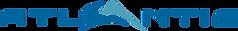 logo-atlantic_aviation@2x.png