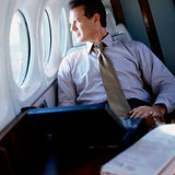 sitting%20on%20plane_edited.jpg