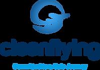 Cleanflying-Safe-tagline_1@4x.png
