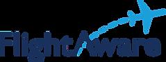 FA_Logo_RGB-Hex@2x.png