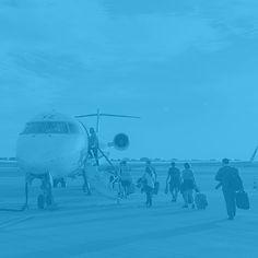 learn-jet-charter@3x.jpg