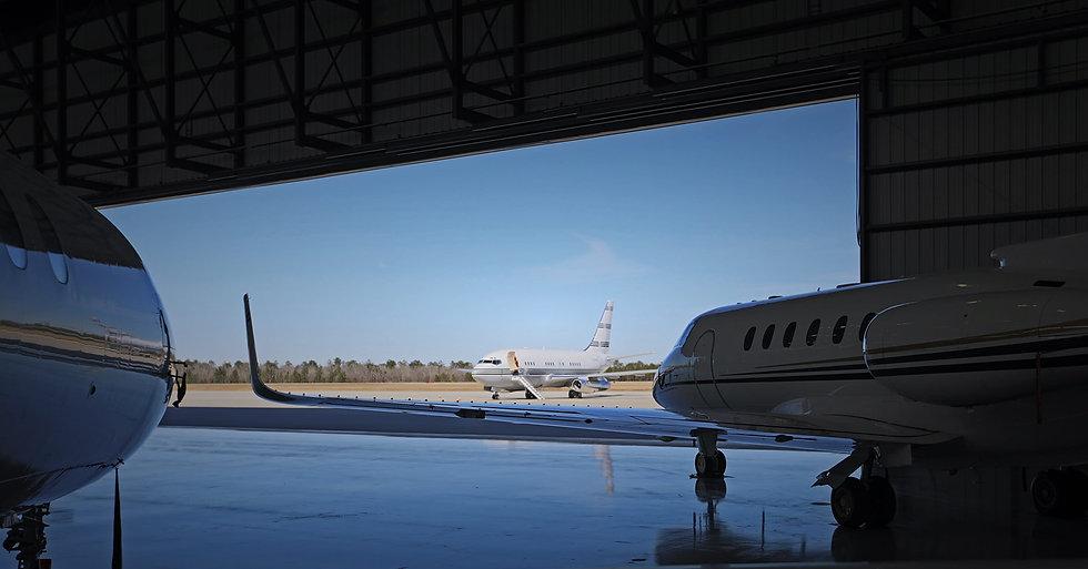 clean-flying-hero@2x.jpg