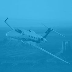 learn-aircraft-ownership@3x.jpg