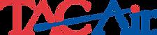 logo-tac_air@2x.png