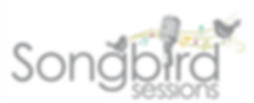 Songbird Sessions Logo