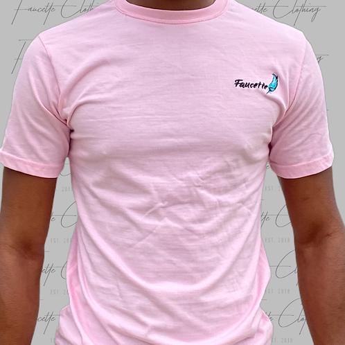 Faucette Vibes T-Shirt