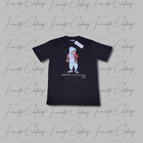 """""""Phoenix Baby"""" T-Shirt"""