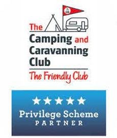 Privilege scheme partner.jpeg