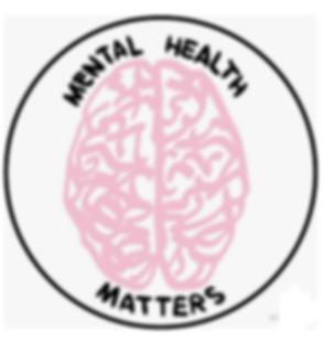 salud mental.png