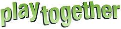 playtogether_logo.jpg