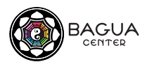 logo-bagua-center.png