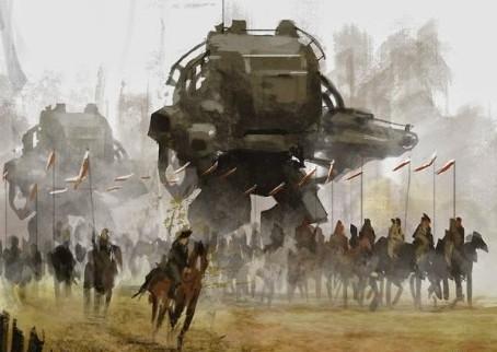 E31 | Games | Scythe, Winners Only Plan to Win