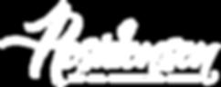 Residensen-ny-logo.png