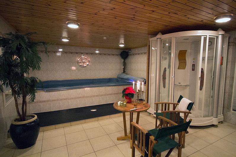 Residensen_SpaAvdeling_01.jpg