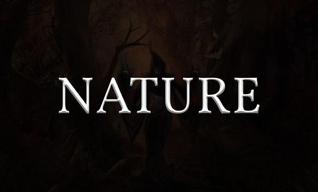 Archetype-Nature-min-p-1080x720.jpeg