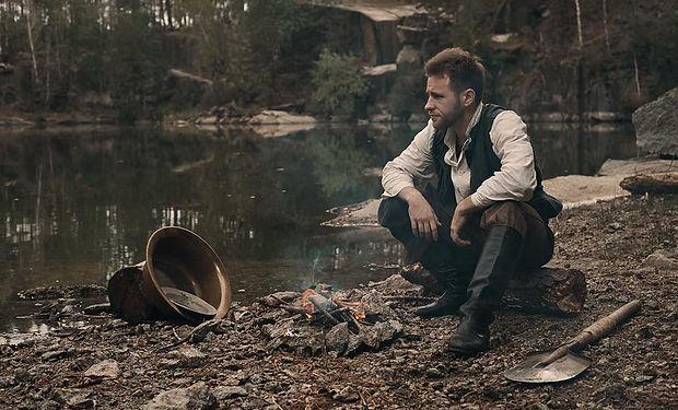 Profession-Photos-Pioneer-min.jpg